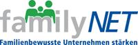 familyNET_200